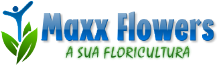 Maxx Flowers
